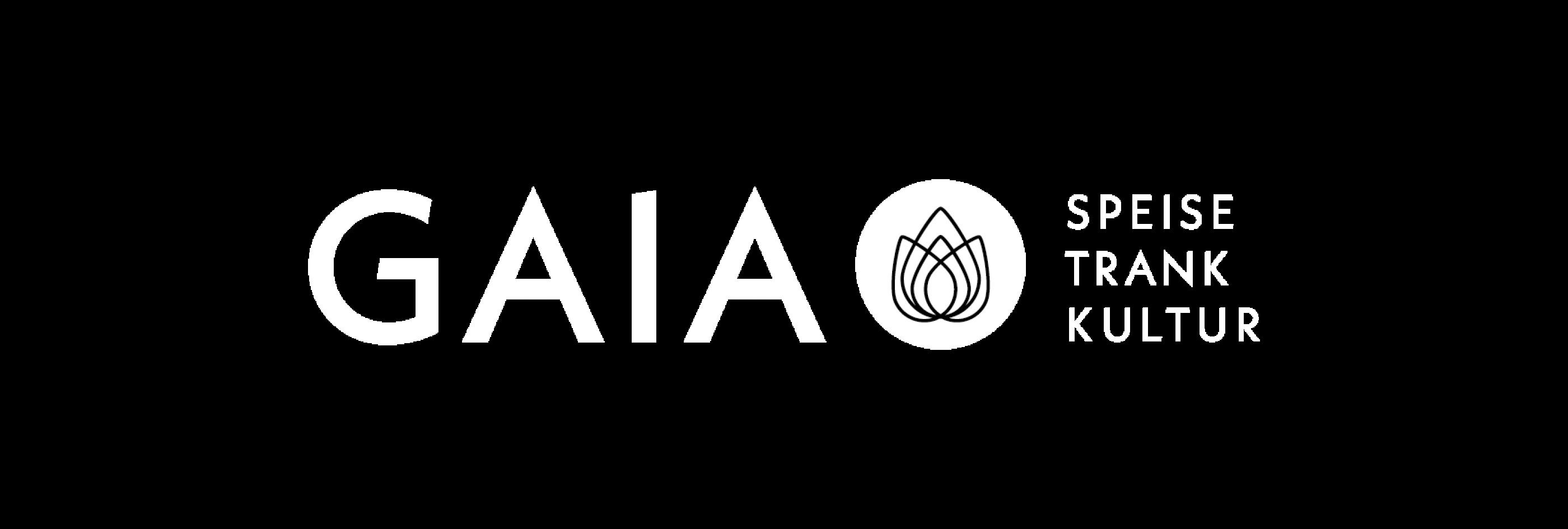GAIA-Logo-Side-02_CMYK-white_Zeichenfläche 1
